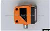 O1D100IFM激光测距传感器