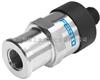 SPTW-P10R-G14-A-M12FESTO压力传感器SDET-22T-D10-G14-I-M12
