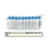 310109014实验耗材 25cm2透气细胞培养瓶,斜颈/310109014/Fisher 10个/包
