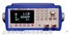 安柏AT8512直流电子负载 安柏电子负载仪