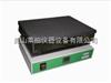Labtech EG37A PLUS 高温石墨电热板