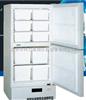 SANYO -40℃低温保存箱 MDF-U5412 低温冰箱深圳代理