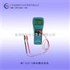 热电阻校验仿真仪-厂家商机-价格