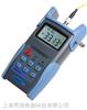 JW3216光功率计 手持式功率测试表