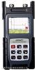 嘉慧JW3302OTDR光時域反射儀 JW3302B