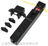 JW3306B光纖識別儀 光纖識別器