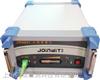 JW6001光纖普查儀 光纜光纖測試儀