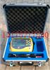 KON-RBL(D)型<br>KON-RBL(D)型钢筋位置测定仪
