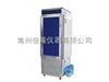 PRX-1250C二氧化碳人工气候箱