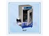 MJP-80,150,250,350霉菌培养箱