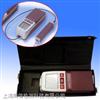 SJ-210表面粗糙度測量儀 日本三豐粗糙度計