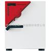 Binder ED115自然對流烘箱-ED53-ED240
