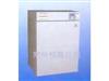 HPP-9082电热恒温培养箱