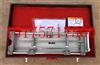 SP-540型<br>混凝土收缩膨胀仪价格