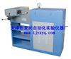 亚兴牌QE-160型钢筋弯曲试验机销售价格推荐天津厂家
