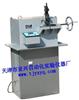 天津WJJ-10C钢筋反复弯曲试验机销售价格推荐厂家