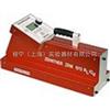 ZRM1013+RL/QDZEHNTNER ZRM1013+RL/QD逆反射系數測定儀(路標反射度計)