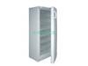 DW-40L92-40 -40℃低温保存箱(立式)