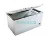 DW-40W255 -40℃低温保存箱(卧式)