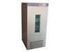 HZDP-2-B 液晶控制低温生化培养箱(150L0.5度均匀性)