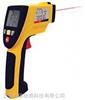 中国台湾衡欣AZ8895紅外線溫度計 非接触式测温仪