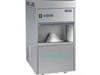 IMS-150雪花状制冰机
