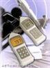 中国台湾衡欣AZ8922噪音计 噪声测试仪
