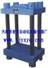 供应500吨反力框架 型号FLJ-500T反力框架