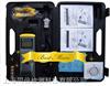 AZ9882打印功能溫度表 臺灣衡欣熱電藕溫度計印表機