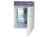 GSP-9080MBE隔水式培养箱