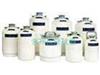 YDS-35-80成都液氮容器