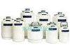 YDS-30-200 30升200口径液氮罐