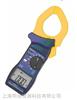 3904CL中国台湾SEW数字钳形电流表 自动量程钳形表
