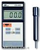 CD4301电导度计 电导度仪