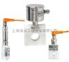 GA2610LABOM电阻温度计带夹持式技术(CLAMP ON)