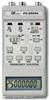 中国台湾路昌 FC2500A频率计