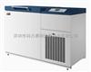 200L 超低溫深低溫冰箱、海爾DW-150W200