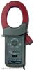 台湾路昌CA505交电流钩部转换器 钳形表表头