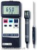 HT3006温湿度计 空气温湿度表