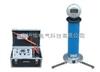 HYZGF-60KV/2mA便攜式直流高壓發生器