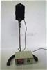JJ-1B-2000W恒速电动搅拌器
