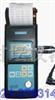 带打印超声波测厚仪,正品超声波测厚仪-上海批发处