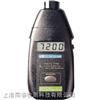 DT2234B光电转速表 台湾路昌转速仪