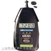 DT2235B接触式转速表 数字转速计