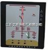 AST100开关柜综合智能测控装置 各种型号 高低压成套开关柜