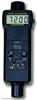 台湾路昌DT2259两用转速计 频闪转速表