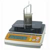 调味品浓度测定仪 玛芝哈克JT-300LD