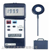 UVC-254紫外强度计 台湾路昌紫外辐照计