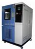 -60℃高低温湿热试验设备