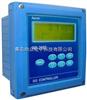 RD2082溶氧仪